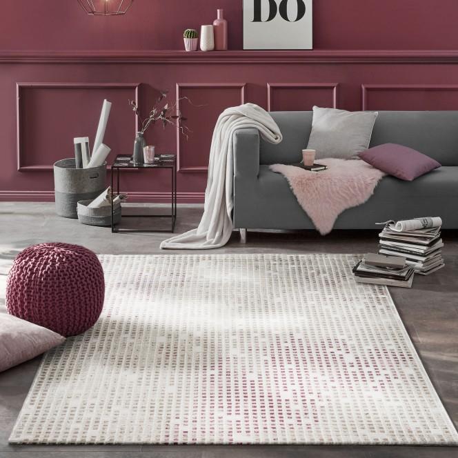 Lourdes-DesignerTeppich-Lila-Rose-160x230-mil.jpg