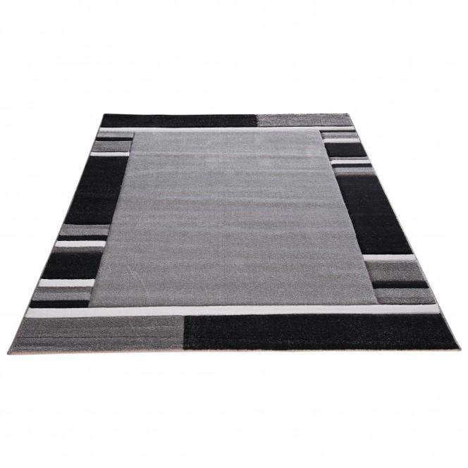lucia-designerteppich-grau-grau-160x230-fper.jpg