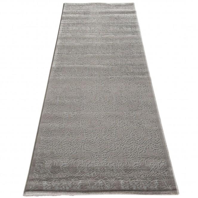 Nepal-DesignerTeppich-Grau-80x300-per.jpg