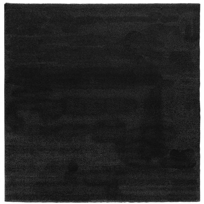 Sovereign-Uniteppich-schwarz-anthrazit-200x200-pla.jpg