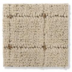 Speedy-Schlingenteppichboden-beige-13-lup.jpg
