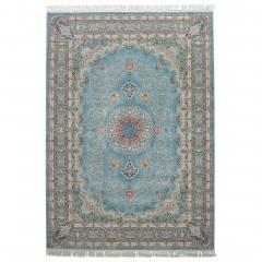 Kashani-blau_900195894-050.jpg