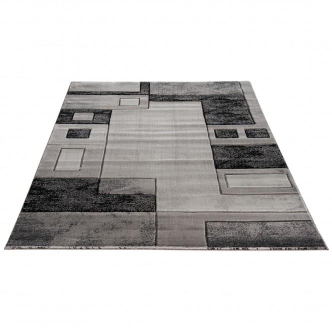 Florida-DesignerTeppich-Grau-160x230-per.jpg