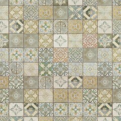 Ornamento-Laminat-gruen-SomerhalderGruen6207-lup2.jpg