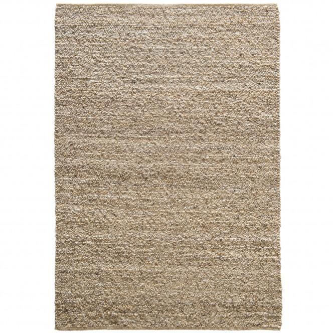 Hillsand-HandwebTeppich-Beige-Sand-170x240-pla