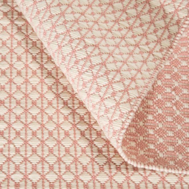 Aliano-Flachgewebeteppich-Rosa-Peach-170x240-wel.jpg