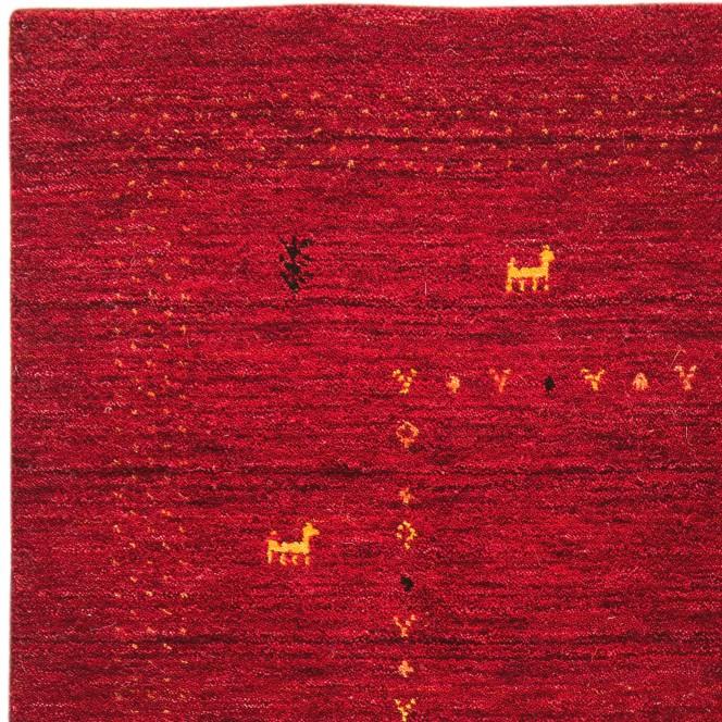 Kamlapur-Gabbehteppich-rot-Bordeaux-170x240-lup.jpg