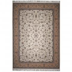 Entchantment-Orientteppich-beige-allover-200x300-pla.jpg