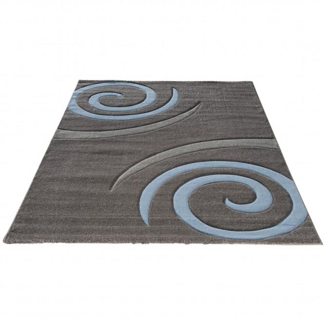 Moreno-DesignerTeppich-Grau-Blau-160x230-per.jpg