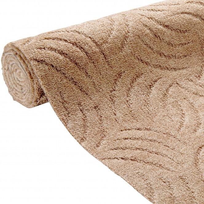 Garland-Schlingenteppichboden-beige-sand106-rol