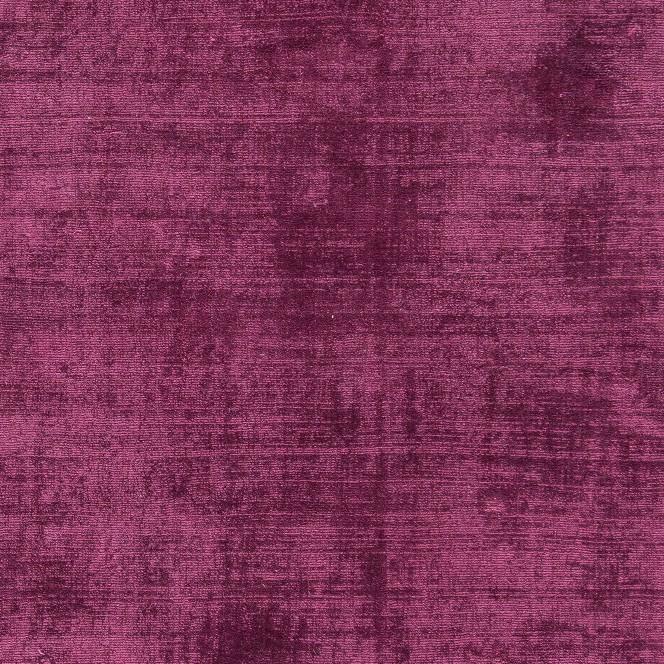 Palmona-Designerteppich-rot-cherry-lup.jpg