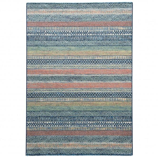 BeniTiart-DesignerTeppich-mehrfarbig-multicolor-160x230-pla