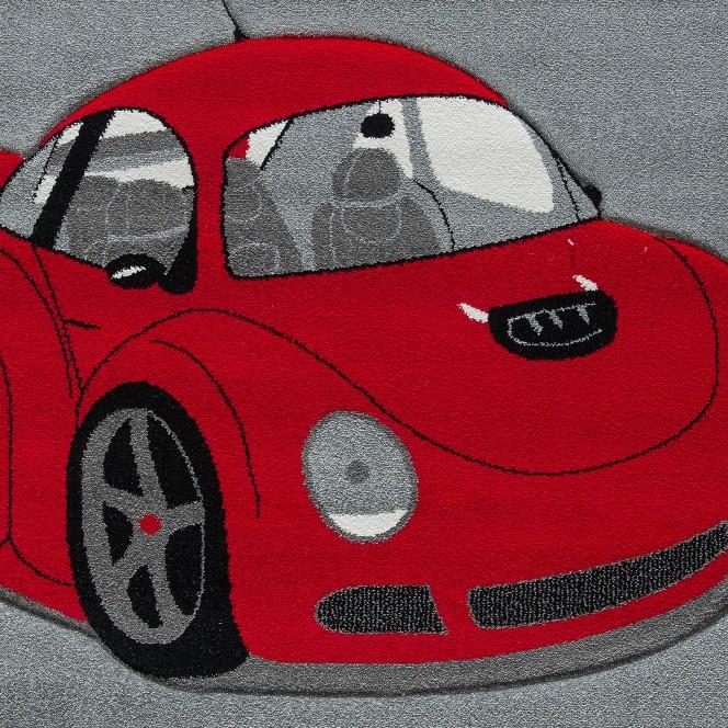 Racer-KinderTeppich-Grau-lup.jpg