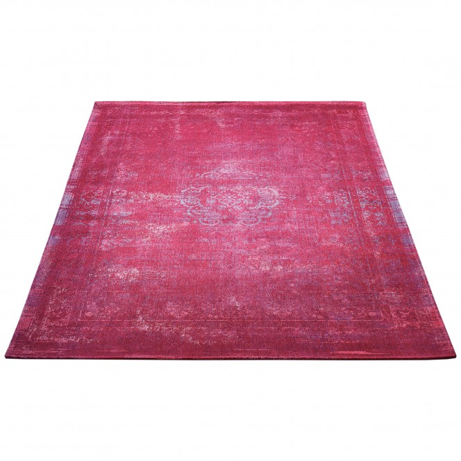 ChaletRoyal-Vintageteppich-rot-scarlet-170x240-per.jpg