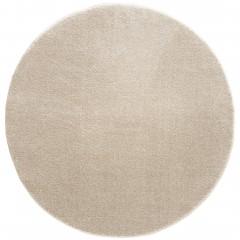 Sovereign-Uniteppich-beige-beach-120x120-pla2