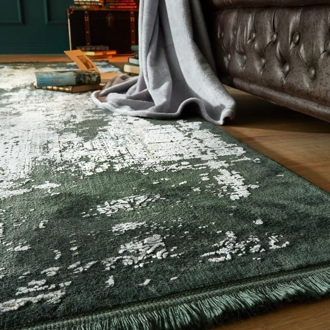 Giano-Vintageteppich-gruen-Moosachat-160x230-mil2