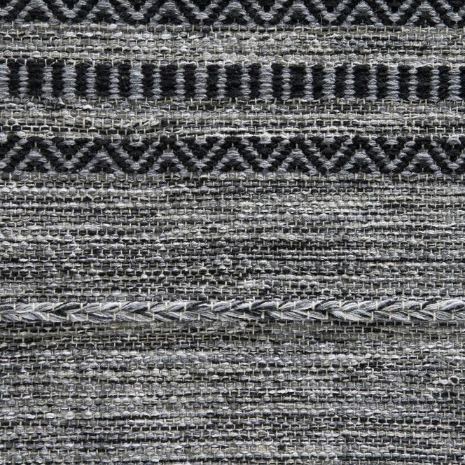 Roedsand-FlachgewebeTeppich-Dunkelgrau-DarkGrey-170x240-lup