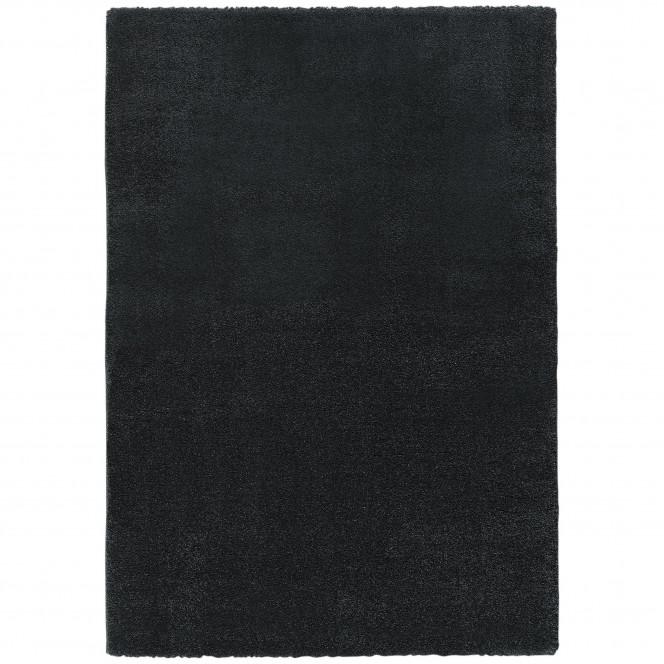 Sovereign-Uniteppich-schwarz-anthrazit-120x170-pla.jpg