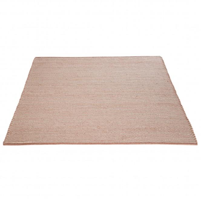 Holmerud-Handwebteppich-rosa-Terra-200x200-fper2