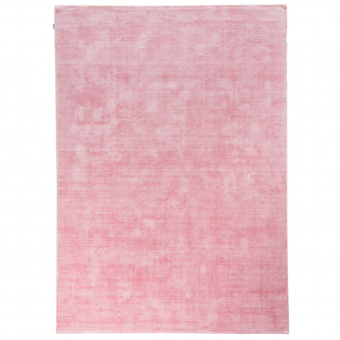 Fairmont-DesignerTeppich-Rosa-Fraise-170x240-pla.jpg