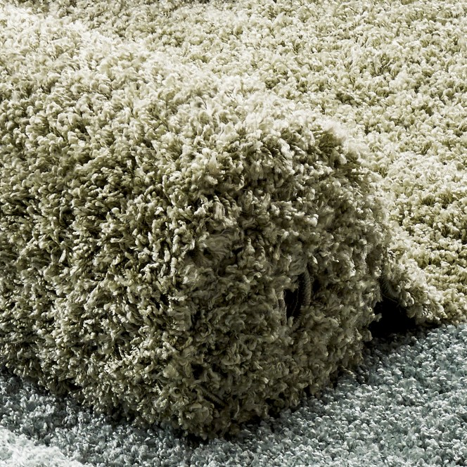 Fortune-Hochflorteppich-gruen-kaktus-lup.jpg