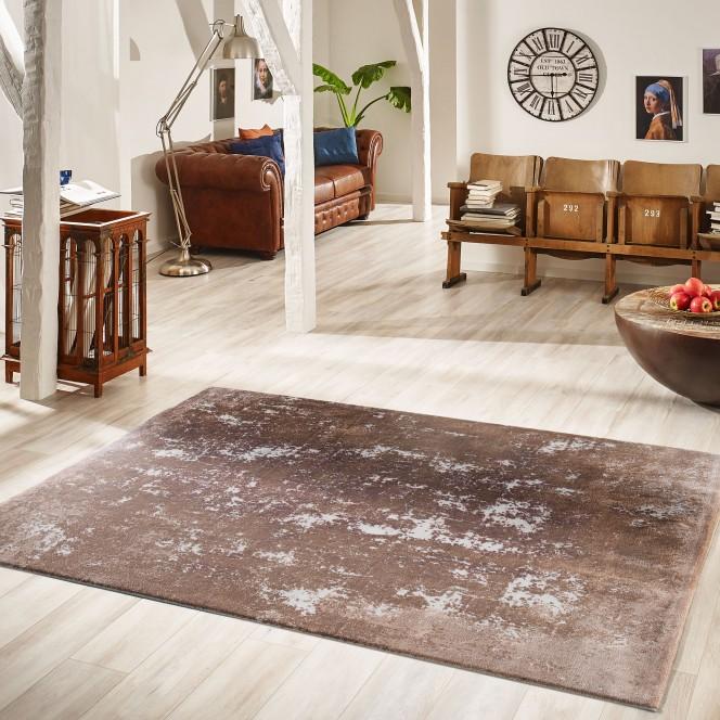Parra-Designerteppich-braun-terra-160x230-mil.jpg