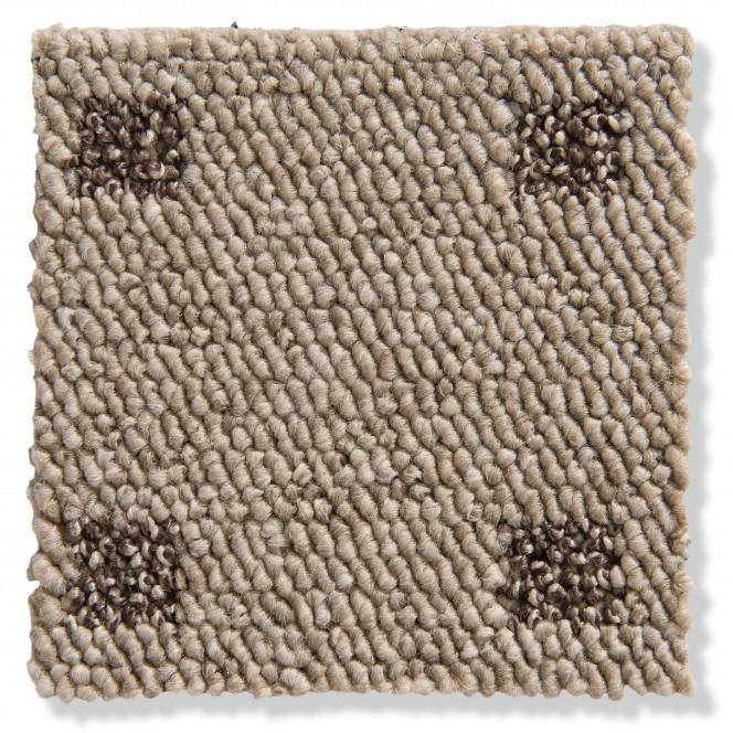 Quatro-Schlingenteppichboden-beige-sand12-lup