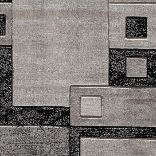 Florida-DesignerTeppich-Grau-lup.jpg