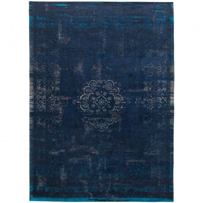 ChaletRoyal-Vintageteppich-blau-BlueNight-230x330-pla.jpg