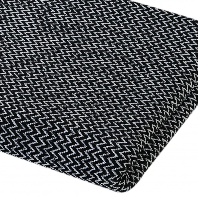 Jenson-Decke-schwarz-black-150x200-lup.jpg
