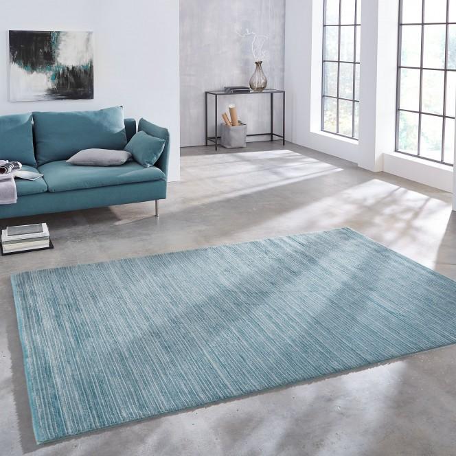 Zaira-DesignerTeppich-Blau-Tuerkis-160x230-mil.jpg