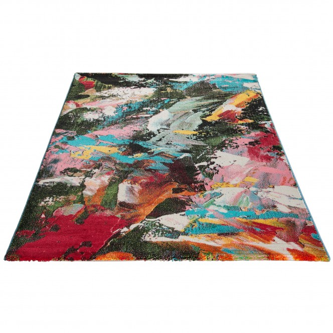 Fantasie2-DesignerTeppich-mehrfarbig-Multicolor-150x225_2113460002-fper