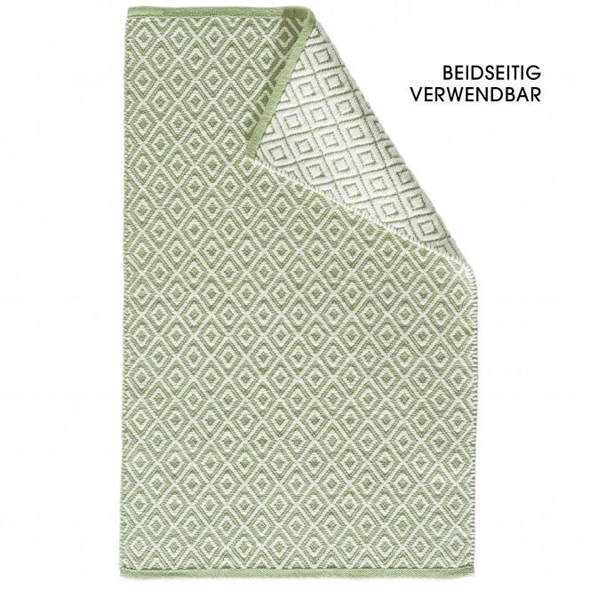 Nerja-Badteppich-Hellgruen-Lindgruen-60x100-pla2