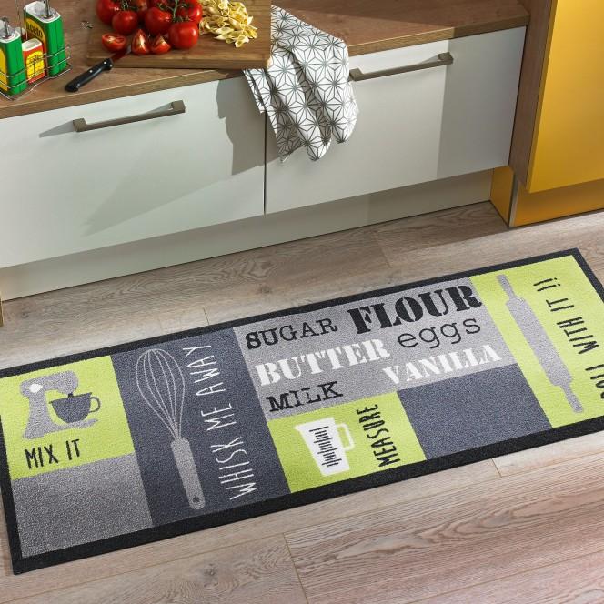 KitchenPlus-gruen-green-mil.jpg