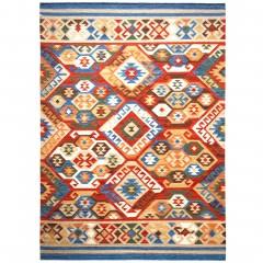 Icara-Kelim-mehrfarbig-Multicolor-170x240-pla.jpg