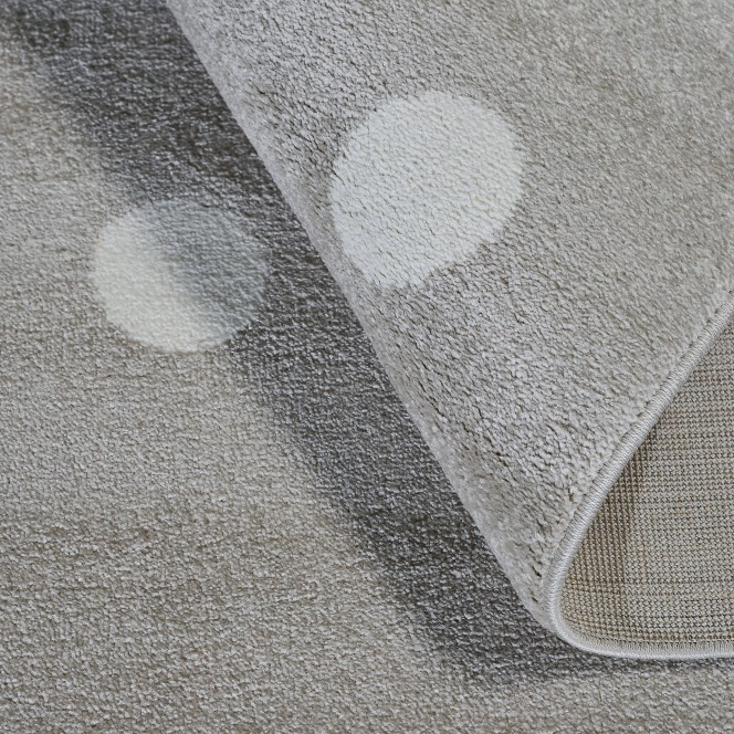 Taffy-DesignerTeppich-grau-beige-160x230-wel.jpg