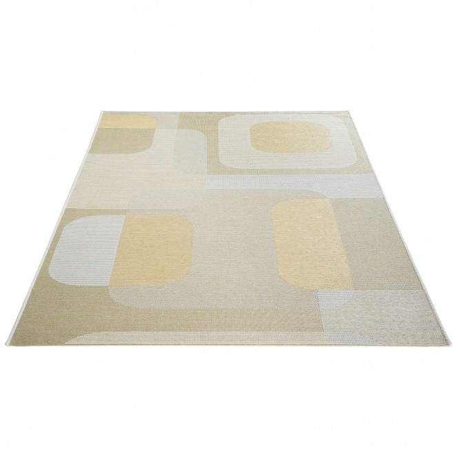 Landskip-Outdoor-Teppich-Gelb-LightYellow-160x230-fper