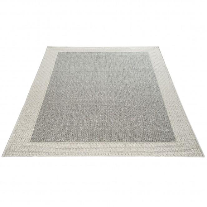 Convenience-Outdoor-Teppich-Grau-StoneGrey-160x230-fper