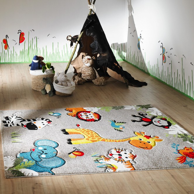 Kalahari-Kinderteppich-mehrfarbig-mil.jpg