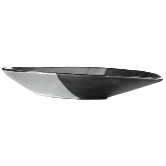 Sichuan-Schale-Schwarz-SchwarzGrau-16x49x6-per2