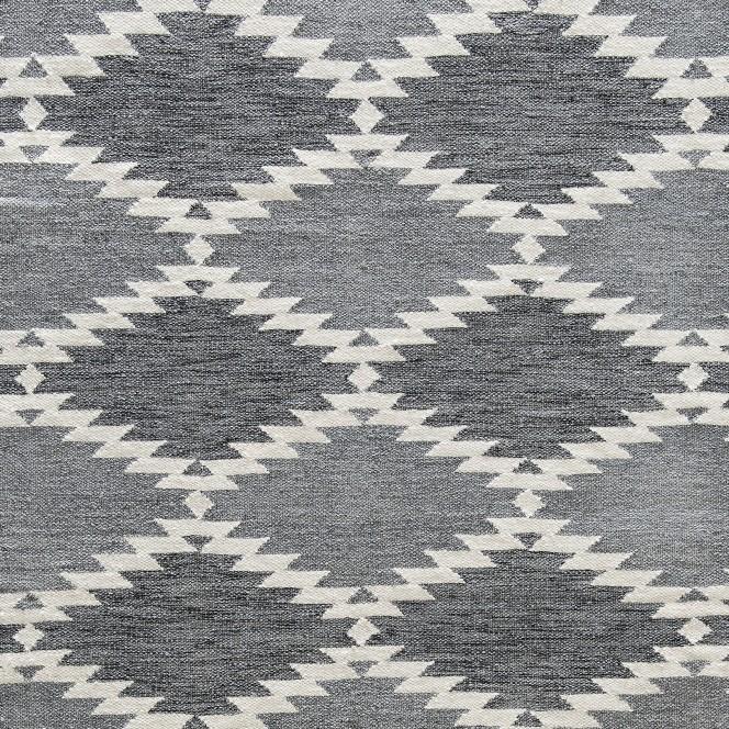 Haellbo-Kelim-grau-GraniteGrau-lup.jpg