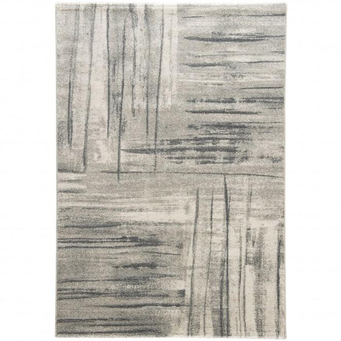 Cragg-DesignerTeppich-Grau-160x230-pla