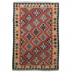 PersischerKelim-mehrfarbig_900176192-050.jpg