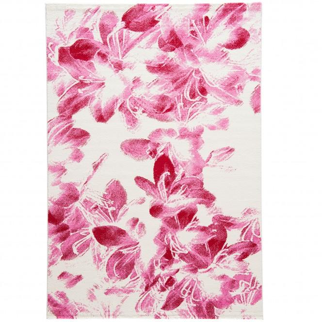 Summertime-Designerteppich-Rosa-Pink-160x230-pla.jpg