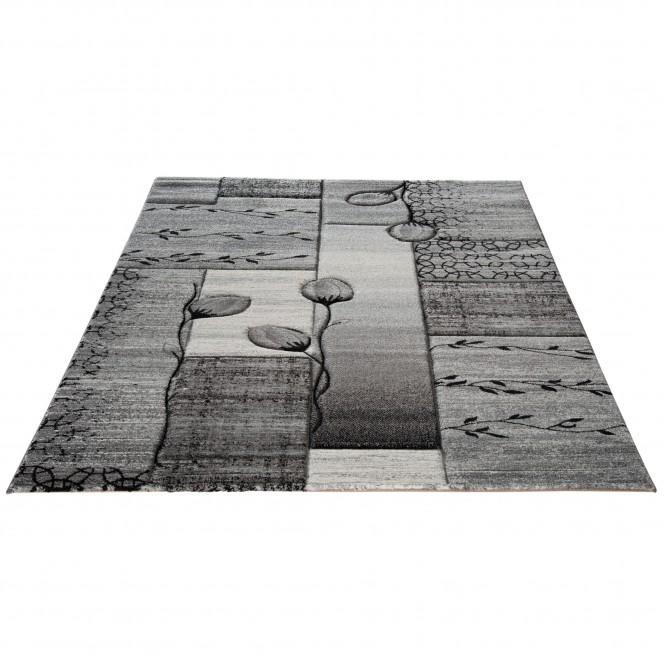 Chiron-DesignerTeppich-Grau-160x230-per.jpg