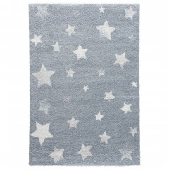Firmament-Kinderteppich-Blau-160x230-pla