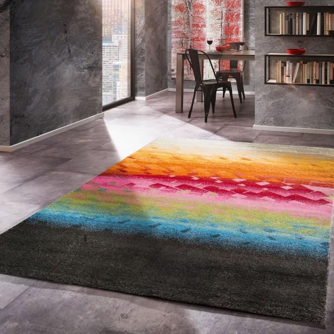 Couleur-Designerteppich-mehrfarbig-multicolor-160x230-mil.jpg