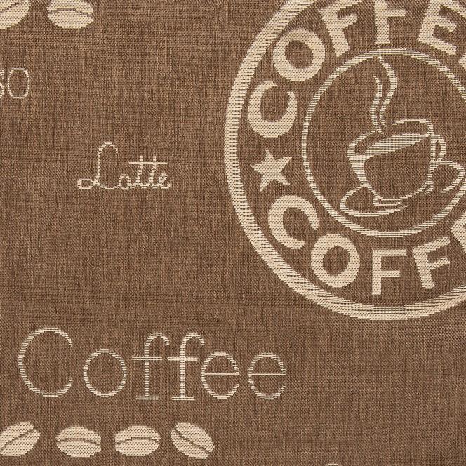 Coffee-Flachgewebeteppich-braun-lup.jpg