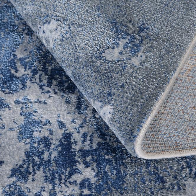 Parra-Designerteppich-blau-silber-160x230-wel.jpg
