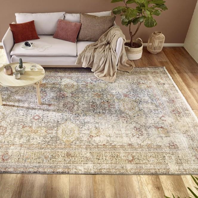 Sanguis-Vintageteppich-grau-villadesarts-200x290-mil2